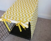 dog crate cover - extra large