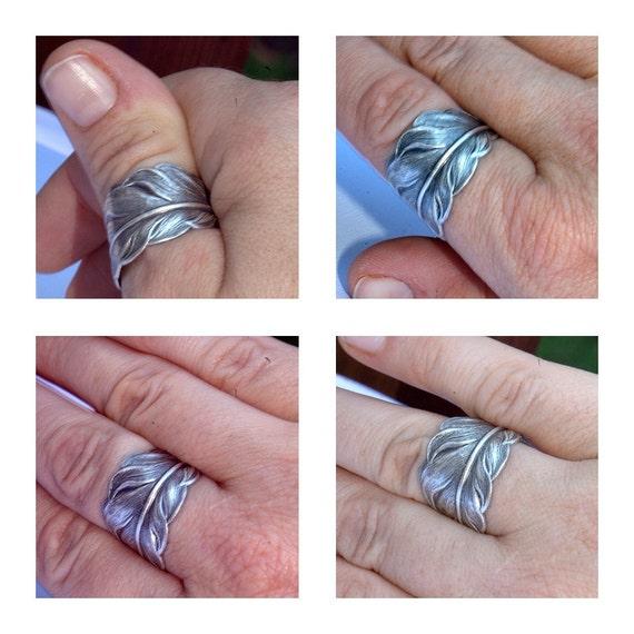 menns vibrerende ring silver bullet sex