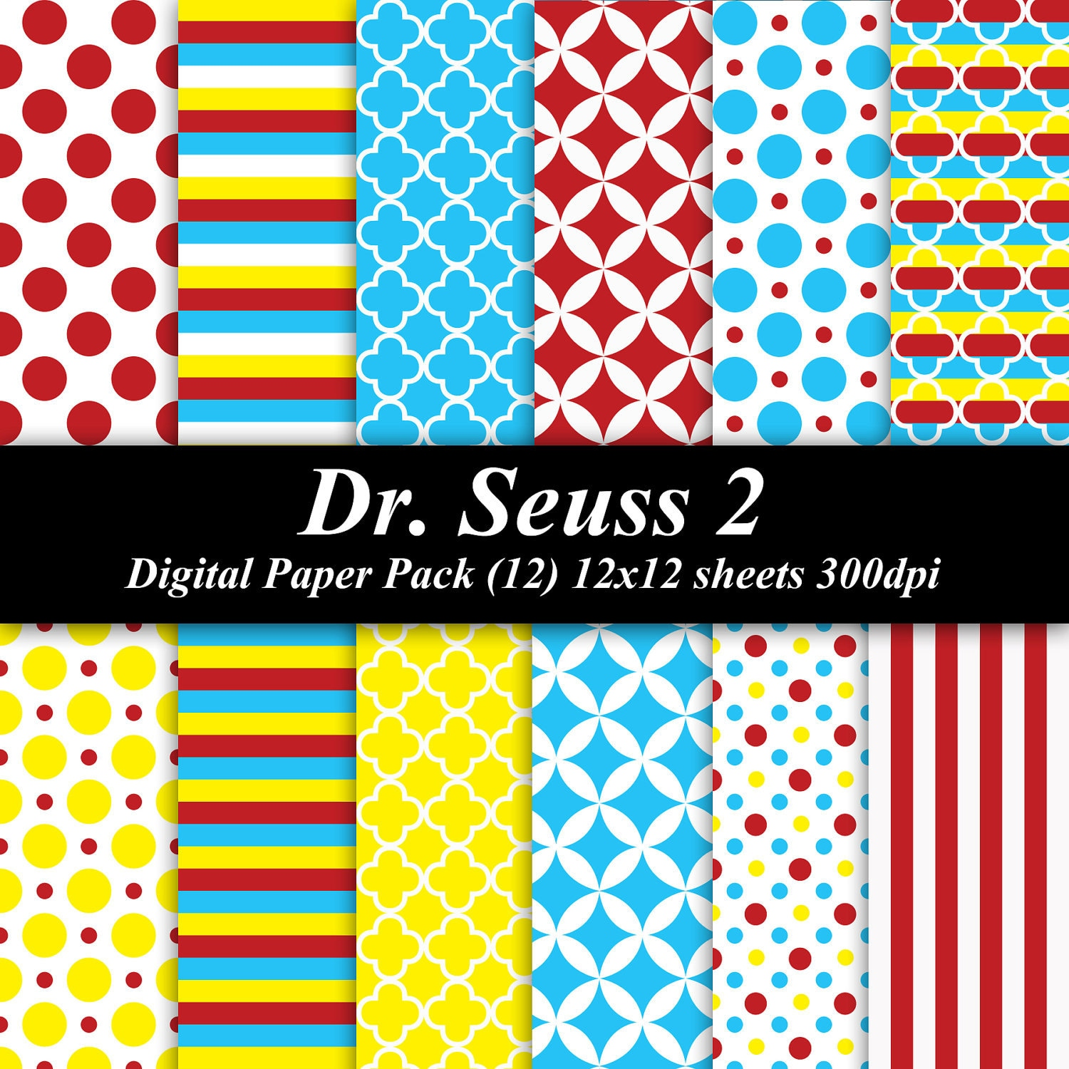 dr seuss essay dr seuss writing paper template