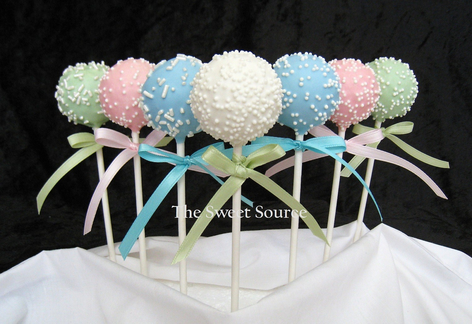 Cake Pop Ideas For Baby Shower : Unavailable Listing on Etsy