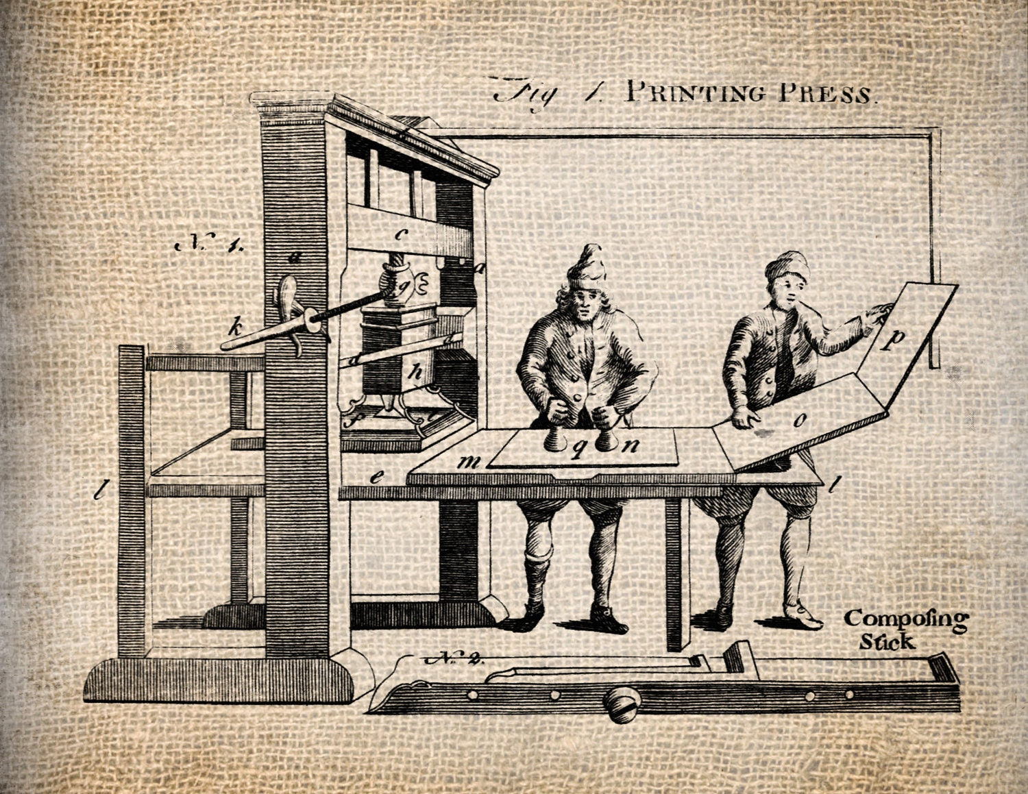 the printing press essay Papers press printing free essay) press(background printing the printing the inventing by 1450s the in world the revolutionized craftsman german this essays, ,  press printing the invented gutenburg 1445 in come, to centuries the in views it's and europe on impact great a such have would invention this that know he did little.