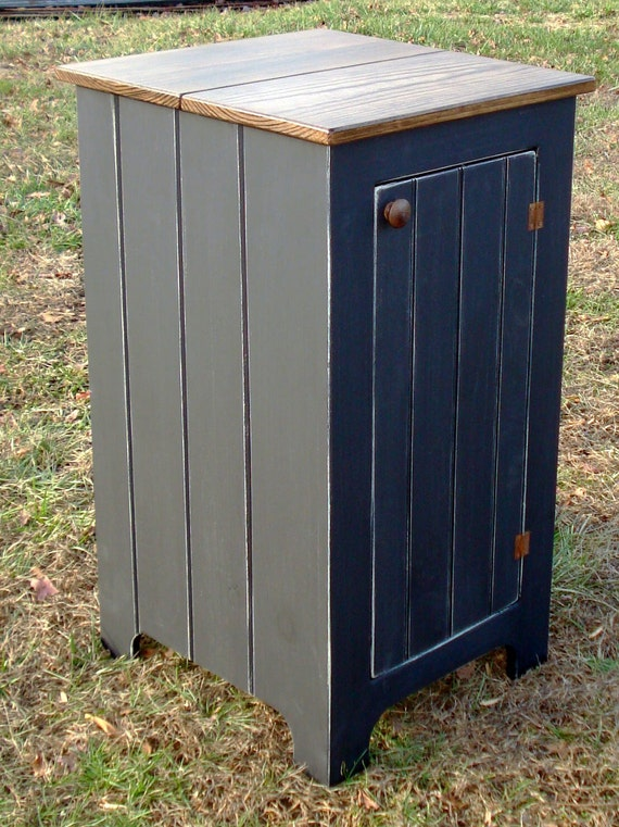 Small Sideboard, Nightstand, Bathroom Storage
