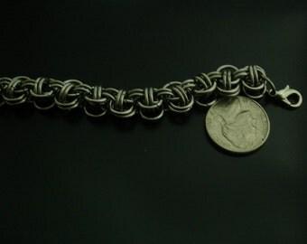 Barbarian Bracelet