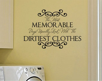 Popular items for vinyl lettering on Etsy