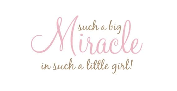 Newborn Baby Girl Poems And Quotes Little Girl Poems And Quotes
