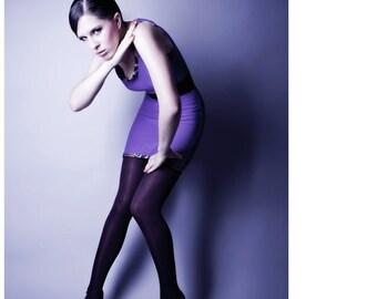 Dress 'Viola'