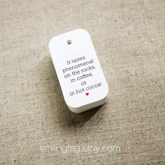 Wedding Favor Tags Thank You Wording : Gift TagsWedding Favor Tags Thank you tags Hang tags Wedding Gift ...