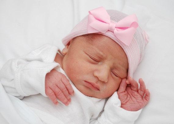 INFANTEENIE BEENIE BABY