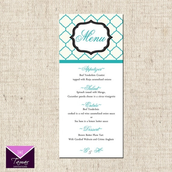 Design Your Own Bridal Shower Invitations as great invitations ideas