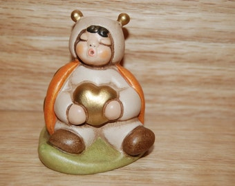 Popular items for thun figurines on Etsy