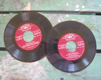 Children's Record