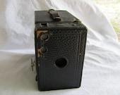 1928 Vintage Kodak Brownie Camera