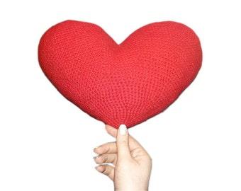 Big Heart Amigurumi Pattern : Photo Camera Crochet Pattern Vintage Lomography Style Camera