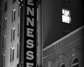 Tennessee Theater (Photograph)