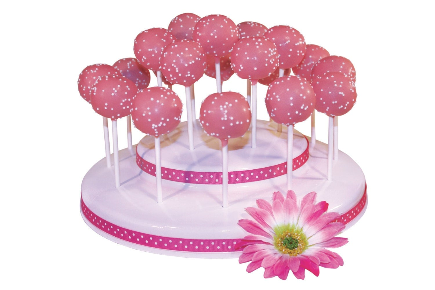 Stand Http Www Etsy Com Listing 78156805 Popztee Cake Pop Stand