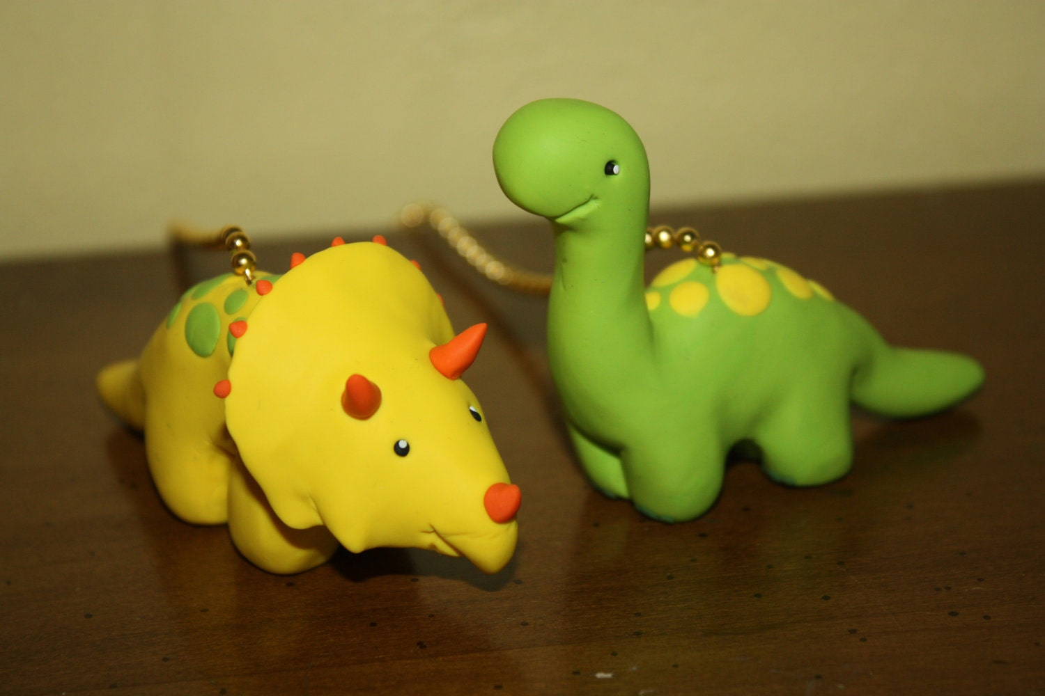 Dinosaur Cake Accessories : Unavailable Listing on Etsy
