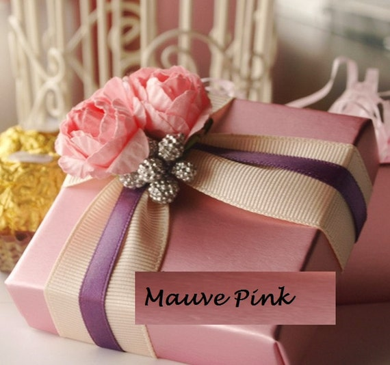 Wedding Gift Boxes Lahore : Box, Jewelry Box, Gift Box, Wedding Favors Box, Birthday Favor ...
