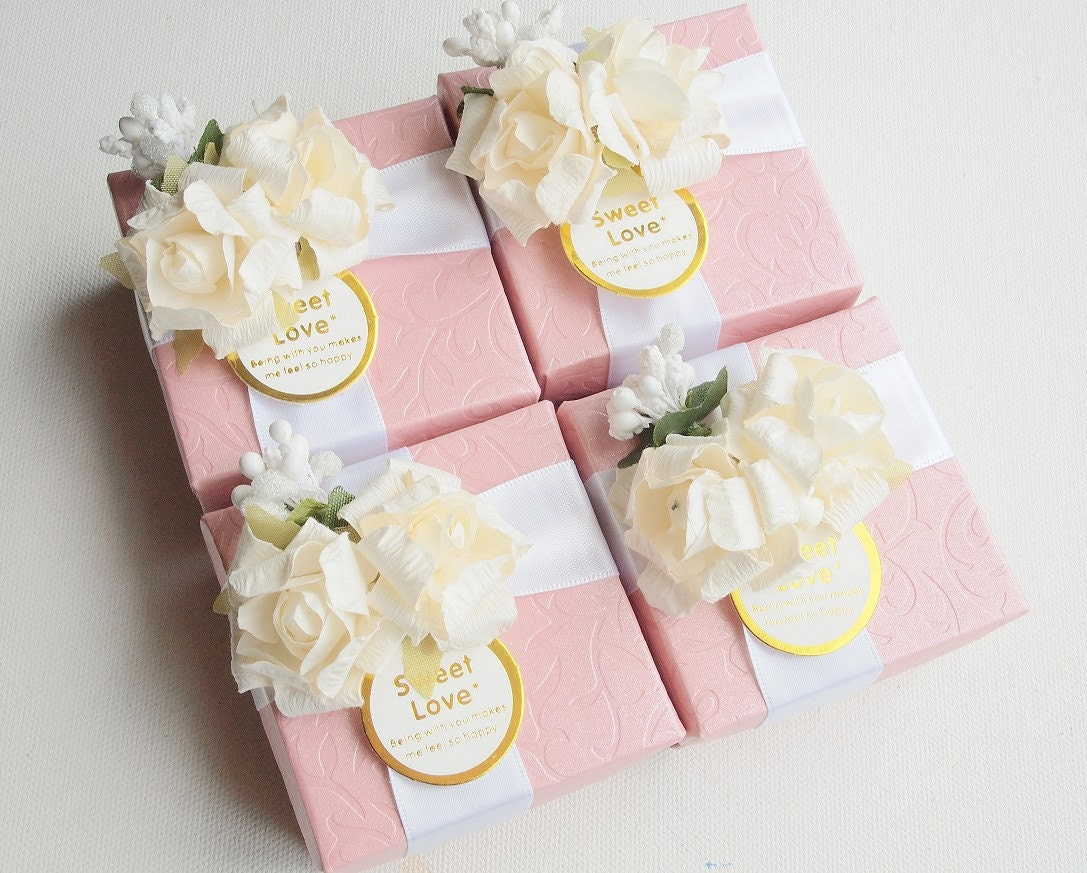 Wedding anniversary baptism bridal shower baby shower by for Wedding party accessories