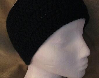 Ear Warmer - Head Wrap