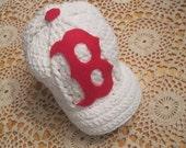 listing for Michelle-black baseball cap with san jose sharks emblem
