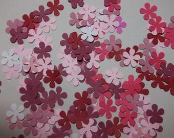 Floral Embellishments
