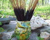 "Lemongrass Incense Sticks 11"" 30 Sticks"