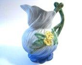 Weller Art Pottery - Roba Pitcher