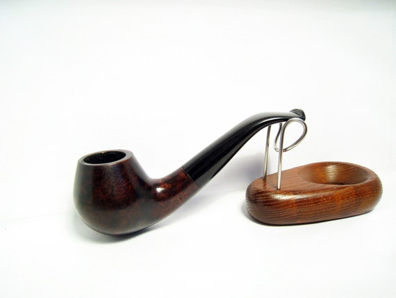 Best Briar Tobacco Smoking Pipes/Pipe Best Quality Dark N 101 - ONLY ONE Exists ....LOWEST Price......