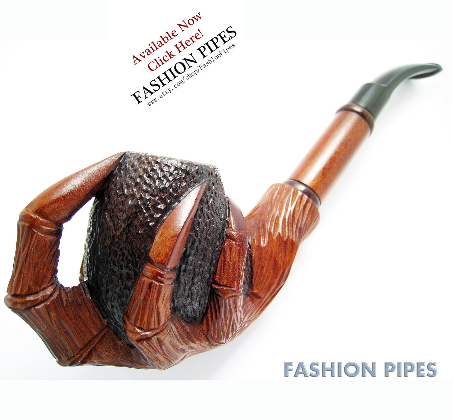 Author Tobacco Pipe Pipes Smoking Pipe Pipes For By