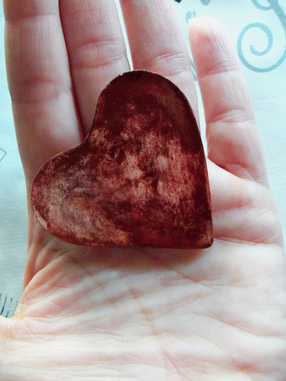 heart brooch,free shipping,VALENTINE'S DAY