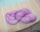 Palmetto - Kettle Dyed Fingering weight yarn- My Favorite Places Series