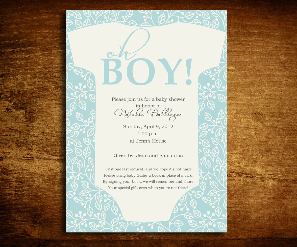 unborn baby poems for baby shower - photo #14