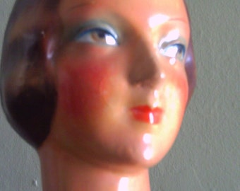 French Designer Mannequin, Store Dispaly,