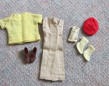 popular items for ken doll clothes on etsy