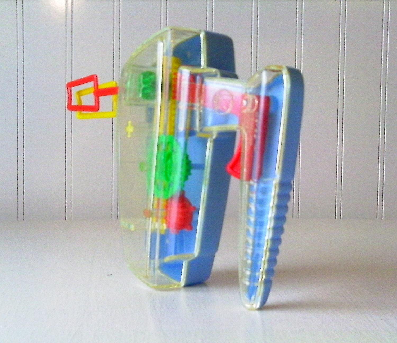 Toy Hand Mixer ~ Toy hand held mixer