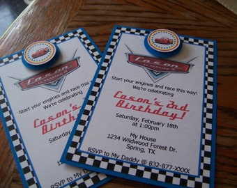 Cars Birthday Party Package-Cars Party Package-Cars Birthday Party Decorations-Cars Decorations-Cars Party