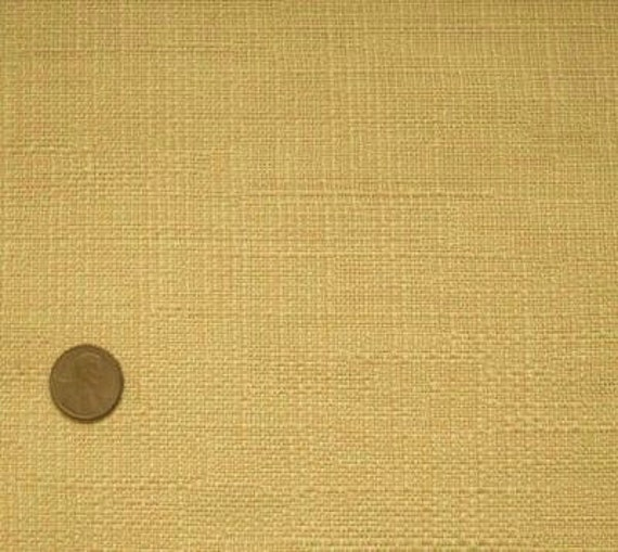 antique radio grille cloth fabric vintage speaker repair y
