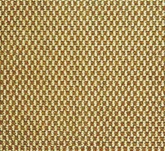 antique radio speaker cloth fabric vintage grille repair 14