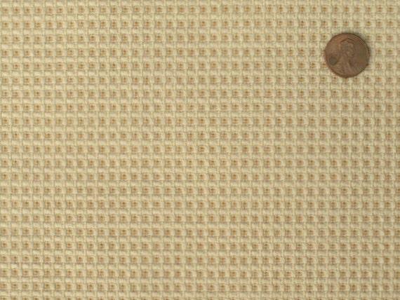 antique radio speaker cloth fabric vintage by