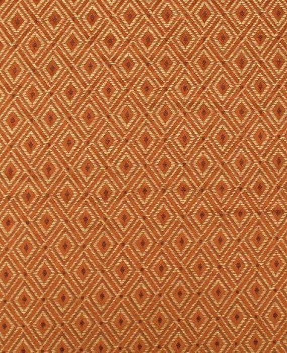 antique radio grille cloth fabric vintage speaker repair
