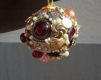 Fairy ball-3