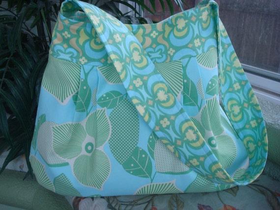 The princess bag
