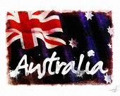 Australia - (Limited Time, Black Friday Sale Price)