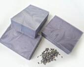 Lavender Handmade Natural Soap 5 oz.