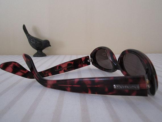 VINTAGE designer OROTON eyewear, glasses