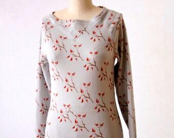 Givenchy Sport - Sweatshirt - Size Small - T Shirt