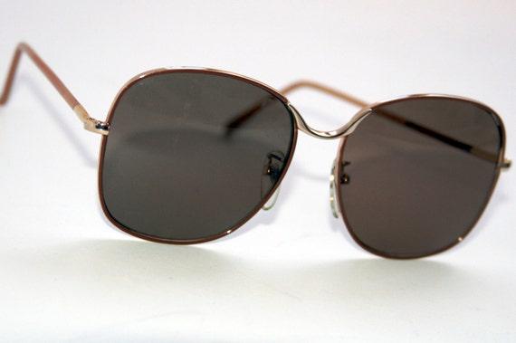 Roberto Elliot - Sunglasses - Sunnies