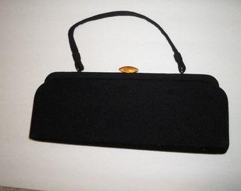 Garay purse vintage pocketbook