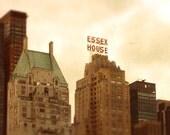 Essex House---8 x 8