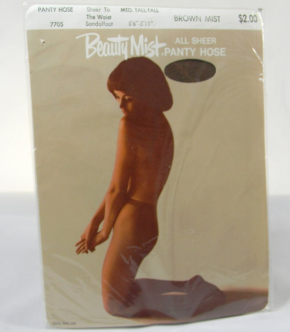 Swelling boobs hentai